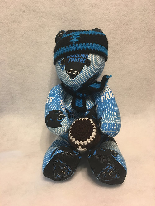 NFL Bear - NFC