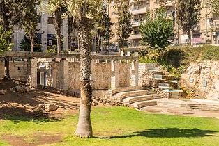 jerusalem park.jpg