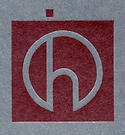 Iva_Hladis_logo.tif