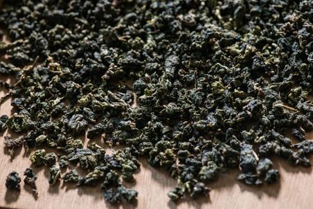 A-1散茶Loose leaf tea.jpg