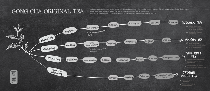 (3_B)Tea Origin_ENG_out-01.png