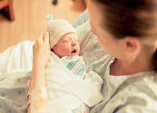 לידה אחרי קיסרי.jpg