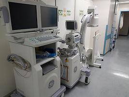 מכשיר חדר ניתוח