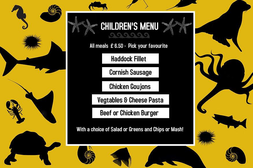 childrens menu!\.jpg