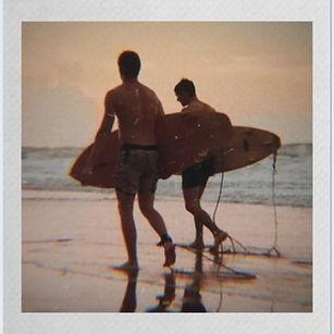 cornish arms surf.jpg