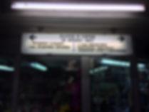 Московский Институт Продаж, этапы сделки, переговоры, коучинг, обучение менеджеров продаж, обучение супервайзеров,тренинг по продажам, обучение торговых представителей, обучение начальников отделов продаж, техника продаж, техника переговоров, этапы продаж, этапы переговоров, ведение переговоров, техника сделки, этапы сделки, холодные звонки, грамотная устная речь, работа с возражениями, техники преодоления возражений, преодоление возражений,создание рекламы,проведение рекламных акций, умение анализировать покупателей и конкурентов, оценивать платежеспособность, составлениедоговоровкупли-продажи, составить коммерческое предложение, презентации товара, презентация услуг, презентация компании, презентация себя, стрессоустойчивость, активная жизненная позиция, желание достойно зарабатывать, этапы продаж, грамотная речь,тренер тренеров, бизнес тренер, ведущий тренингов, бизнес-коуч
