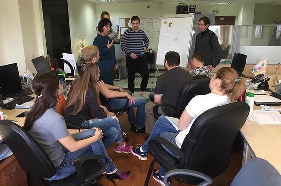 построение отдела продаж, подбор менеджеров по продажам, обучение технике продаж, бизнес-коуч, организация отдела продаж, бизнес-тренер по продажам, бизнес-тренинг по продажам,  персональный бизнес-тренер, бизнес-коучинг, Бизнес-тренер на аутсорсинге, подбор руководителей, бизнес-коучинг, стратегические ссессии, ассессмент продажников, повышение квалификации менеджеров, Лапика Руслан отзывы, Бизнес-тренер Лапика руслан отзывы, цикл Колба, Цикл Девида Колба шаг 3 Абстрактная концептуализация