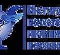 Московский Институт Продаж, этапы сделки, переговоры, коучинг, обучение менеджеров продаж, обучение супервайзеров,тренинг по продажам, обучение торговых представителей, обучение начальников отделов продаж, техника продаж, техника переговоров, этапы продаж, этапы переговоров, ведение переговоров, техника сделки, этапы сделки, холодные звонки, грамотная устная речь, работа с возражениями, техники преодоления возражений, преодоление возражений,создание рекламы,проведение рекламных акций, умение анализировать покупателей и конкурентов, оценивать платежеспособность, составлениедоговоровкупли-продажи, составить коммерческое предложение, презентации товара, презентация услуг, презентация компании, презентация себя, стрессоустойчивость, активная жизненная позиция, желание достойно зарабатывать, этапы продаж, грамотная речь,тренер тренеров, бизнес тренер, ведущий тренингов, бизнес-коуч, Лапика Руслан Владимирович