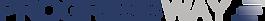 построение отдела продаж, подбор менеджеров по продажам, обучение технике продаж, бизнес-коуч, организация отдела продаж, бизнес-тренер по продажам, бизнес-тренинг по продажам,  персональный бизнес-тренер, бизнес-коучинг, Бизнес-тренер на аутсорсинге, подбор руководителей, бизнес-коучинг, стратегические ссессии, ассессмент продажников, повышение квалификации менеджеров
