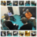 Московский институт продаж, обучение менеджер продаж, техника продаж, техника переговоров, тренинг по продажам, этапы продаж, ведение переговоров, этапы сделки, бизнес тренер, холодные звонки, стрессоустойчивость, коммерческое предложение составить, грамотная устная речь, работа с возражениями, техники преодоления возражений, активная жизненная позиция, желание достойно зарабатывать, гибкость, презентабельный внешний вид, создание рекламы, проведение рекламных акций, умение анализировать покупателей и конкурентов, оценивать платежеспособность, составлениедоговоровкупли-продажи, менеджер продаж обучение, тренинг по продажам, этапы продаж, бизнес тренер, коммерческое предложение, грамотная речь, преодоление возражений, этапы переговоров
