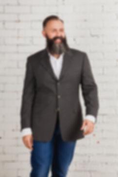 Московский институт продаж, обучение менеджер продаж, техника продаж, техника переговоров, тренинг по продажам, этапы продаж, ведение переговоров, этапы сделки, бизнес тренер, холодные звонки, стрессоустойчивость, коммерческое предложение составить, грамотная устная речь, работа с возражениями, техники преодоления возражений, активная жизненная позиция, желание достойно зарабатывать, гибкость, презентабельный внешний вид, создание рекламы, проведение рекламных акций, умение анализировать покупателей и конкурентов, оценивать платежеспособность, составлениедоговоровкупли-продажи, менеджер продаж обучение, тренинг по продажам, этапы продаж, бизнес тренер, коммерческое предложение, грамотная речь, преодоление возражений, этапы переговоров, ведущий тренингов, обучение торговых представителей, обучение супервайзеров, тренер тренеров
