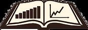 Московский институт продаж, обучение менеджер продаж, техника продаж, техника переговоров, тренинг по продажам, этапы продаж, ведение переговоров, этапы сделки, бизнес тренер, холодные звонки, стрессоустойчивость, грамотная устная речь, работа с возражениями, техники преодоления возражений, активная жизненная позиция, желание достойно зарабатывать, гибкость, презентабельный внешний вид, создание рекламы, проведение рекламных акций, умение анализировать покупателей и конкурентов, оценивать платежеспособность