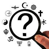 religion-3067050_1920-e1522749638956-102