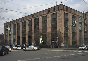 Moscow,_Rudomino_Library_(30952845822).j