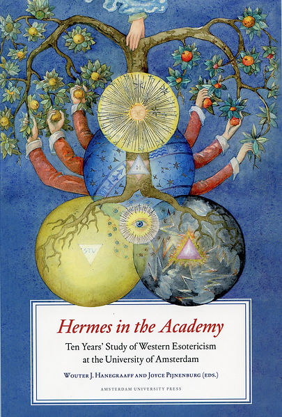 Hermes in the Academy014.jpg
