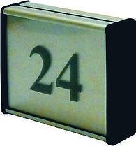 Dvipusis numeris3.jpg