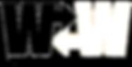 w2w logo su juodom apatinem raidem.png