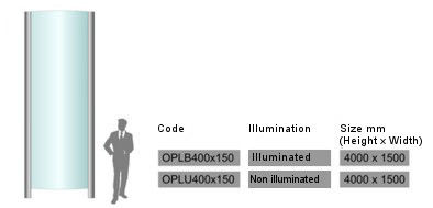 ismatavimas su baltais kampais 3.jpg