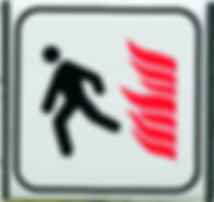 saugos zenklai1.jpg