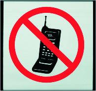 nenaudoti telefonu.jpg