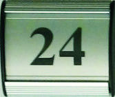 Numeris-plotis1.jpg