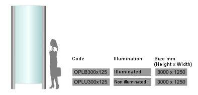 ismatavimas su baltais kampais2.jpg