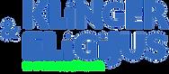 Klinger & Eligijus E-PARDUOTUVĖ logotipas