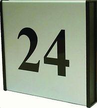 Dvipusis numeris2.jpg