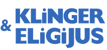 Klinger logotipas APDOROTAS.png
