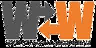 w2w_logo__PNG.png