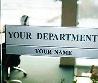 YOUR DEPARTMENT.jpg