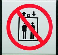 liftas neveikia.jpg
