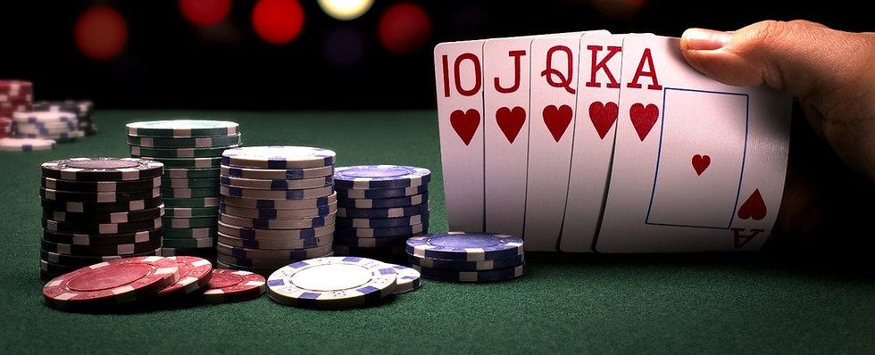 casinocollegeheader.jpg