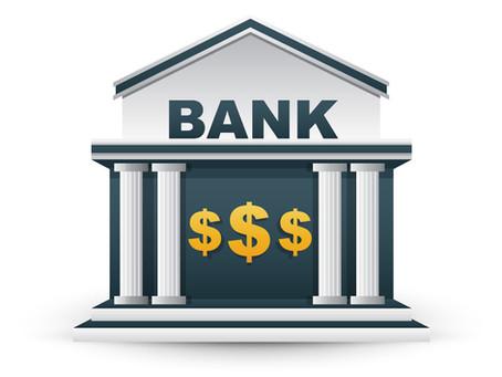 XERO 教學基礎篇(一) | 開立銀行戶口 | 自己會計自己做