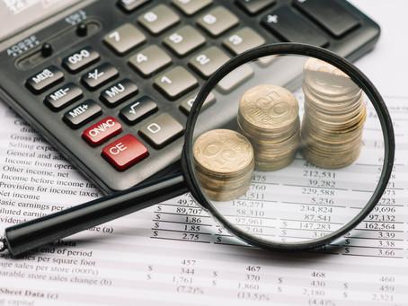 薪俸稅計算方法