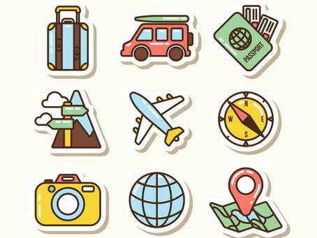 防疫抗疫基金2.0 | 旅遊業支援計劃