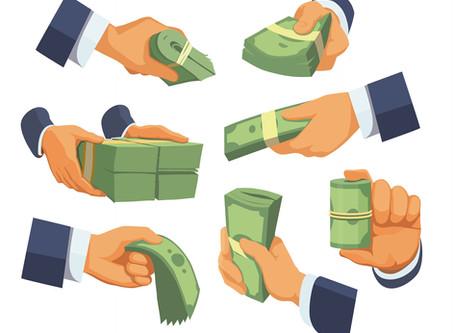 2019/20報稅攻略 | 合資格延期年金保費(QDAP)及可扣稅強積金自願性供款(TVC) (III)