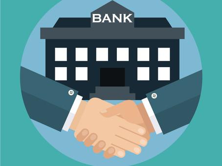 開立銀行賬戶注意事項