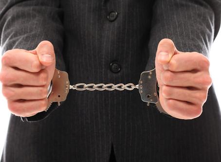 重審後逃稅罪成兩公司董事被判入獄