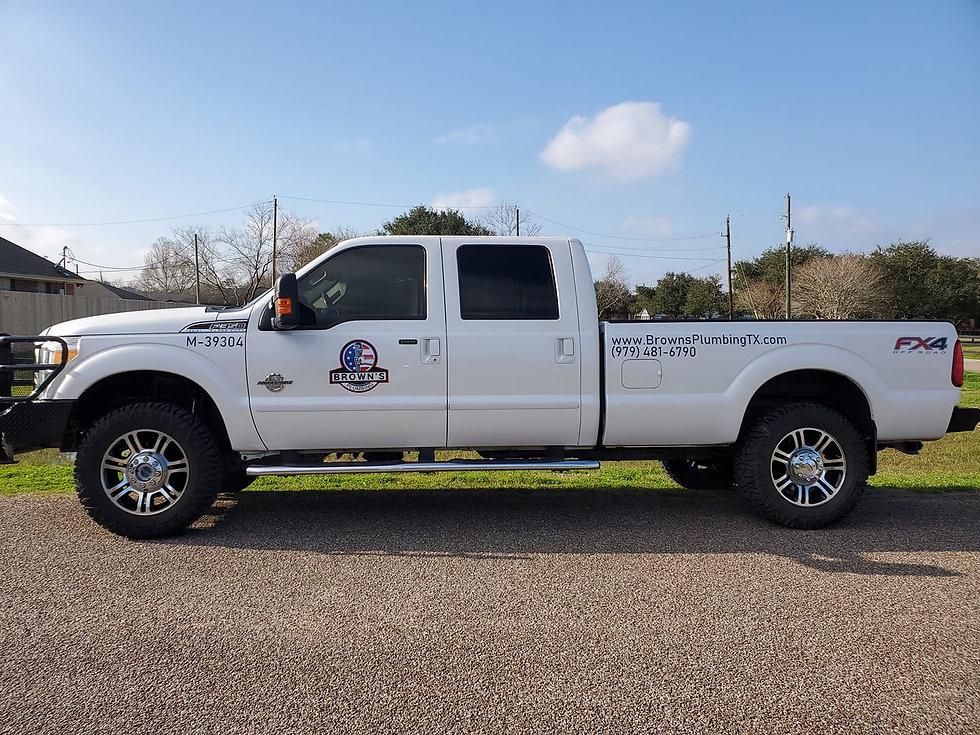Company truck.jpg
