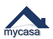mycasa real estate and property management