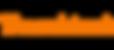 Thumbtack_Logo_2014.png