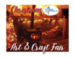 Christmas Art & Craft Fair logo.jpg