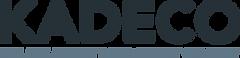 Kadeco-logo.png