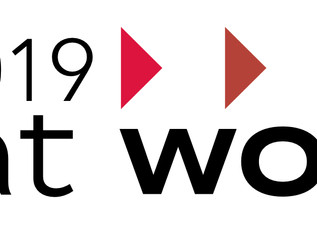 What Works 2019