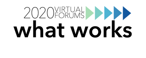 WW2020 logo (1).png