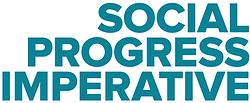 GSPI_logo_blue_hires.png