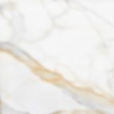 Calacatta-Gold-–-R.png