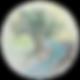 logo_nina-martin-naturopathe