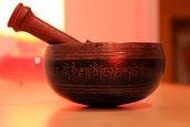 tibetan-bell-5546874_1920.jpg